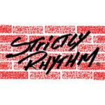 strictly-rhythm