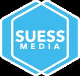 Suess Media – Dance Music PR agency